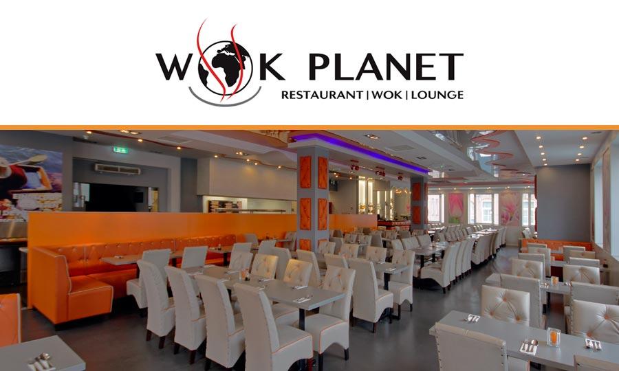 (c) Wokplanet.nl